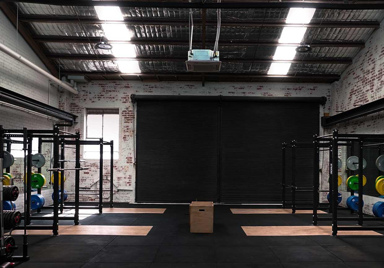 dukes-24-hour-gym-richmond-squat-racks