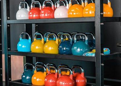 dukes-gym-abbotsford-kettle-bells
