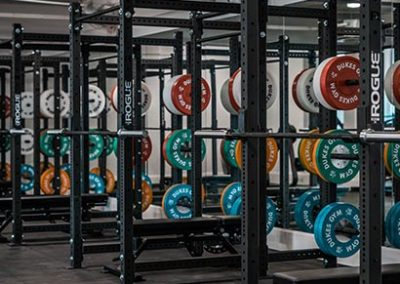 dukes-gym-abbotsford-large-area-free-weights