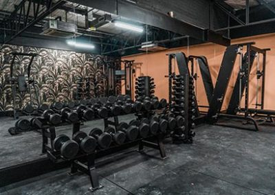 dukes-gym-abbotsford-womens-only-section-1