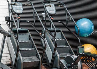 dukes-gym-richmond-cardio-equipment