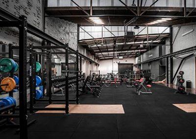 dukes-gym-richmond-large-area